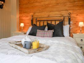 Woodmancote Lodge - Kent & Sussex - 916403 - thumbnail photo 12