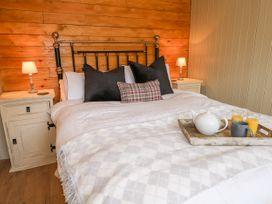 Woodmancote Lodge - Kent & Sussex - 916403 - thumbnail photo 14