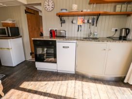 Woodmancote Lodge - Kent & Sussex - 916403 - thumbnail photo 10