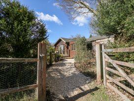 Woodmancote Lodge - Kent & Sussex - 916403 - thumbnail photo 3