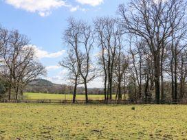 Woodmancote Lodge - Kent & Sussex - 916403 - thumbnail photo 20