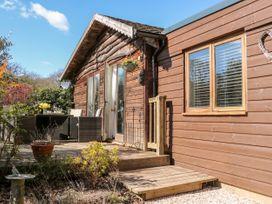 Woodmancote Lodge - Kent & Sussex - 916403 - thumbnail photo 17