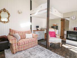 Woodmancote Lodge - Kent & Sussex - 916403 - thumbnail photo 6