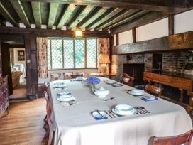 Tudor Wing - Kent & Sussex - 916860 - thumbnail photo 7