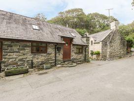 Hendoll Cottage 1 - North Wales - 916895 - thumbnail photo 1