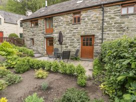 Hendoll Cottage 1 - North Wales - 916895 - thumbnail photo 3