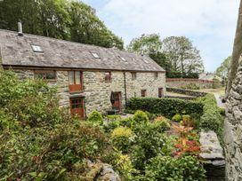 Hendoll Cottage 1 - North Wales - 916895 - thumbnail photo 17