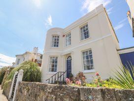 Burford House - Isle of Wight & Hampshire - 917394 - thumbnail photo 3