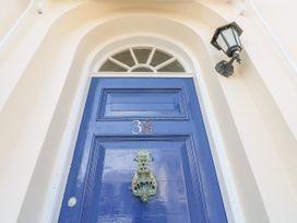 Burford House - Isle of Wight & Hampshire - 917394 - thumbnail photo 4