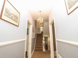Burford House - Isle of Wight & Hampshire - 917394 - thumbnail photo 5