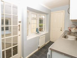 Burford House - Isle of Wight & Hampshire - 917394 - thumbnail photo 11