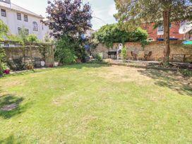 Burford House - Isle of Wight & Hampshire - 917394 - thumbnail photo 37