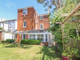 Burford House - Isle of Wight & Hampshire - 917394 - thumbnail photo 39