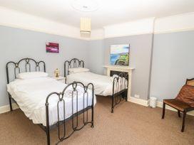 Burford House - Isle of Wight & Hampshire - 917394 - thumbnail photo 20