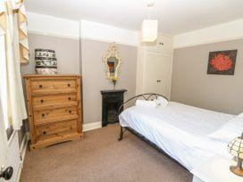 Burford House - Isle of Wight & Hampshire - 917394 - thumbnail photo 23