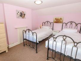 Burford House - Isle of Wight & Hampshire - 917394 - thumbnail photo 30