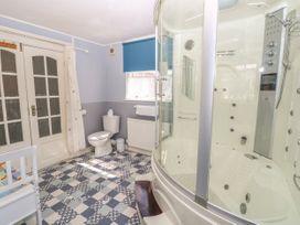 Burford House - Isle of Wight & Hampshire - 917394 - thumbnail photo 32