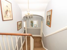 Burford House - Isle of Wight & Hampshire - 917394 - thumbnail photo 33