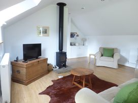 The Stables, Crayke Lodge - Whitby & North Yorkshire - 917511 - thumbnail photo 2