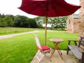 The Stables, Crayke Lodge - Whitby & North Yorkshire - 917511 - thumbnail photo 16
