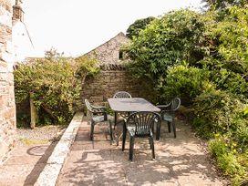 1 Manor Barn - Yorkshire Dales - 917882 - thumbnail photo 11