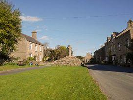 1 Manor Barn - Yorkshire Dales - 917882 - thumbnail photo 12