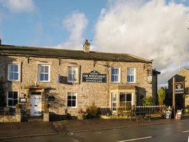1 Manor Barn - Yorkshire Dales - 917882 - thumbnail photo 13