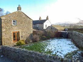 1 Manor Barn - Yorkshire Dales - 917882 - thumbnail photo 9