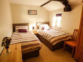 1 Manor Barn - Yorkshire Dales - 917882 - thumbnail photo 7