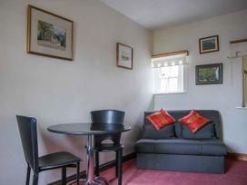 1 Manor Barn - Yorkshire Dales - 917882 - thumbnail photo 4