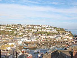 The Pan Kiln - Cornwall - 918187 - thumbnail photo 32