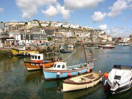 The Pan Kiln - Cornwall - 918187 - thumbnail photo 29