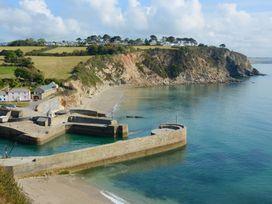 The Pan Kiln - Cornwall - 918187 - thumbnail photo 30