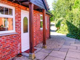 Grist Mill Cottage - Dorset - 918681 - thumbnail photo 1