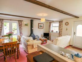 Grist Mill Cottage - Dorset - 918681 - thumbnail photo 9