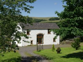 Middlefell View Cottage - Lake District - 918695 - thumbnail photo 19