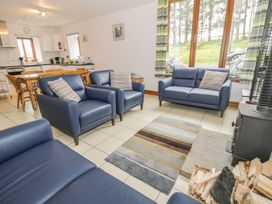 Middlefell View Cottage - Lake District - 918695 - thumbnail photo 5