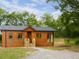 Chaffinch Lodge - Devon - 918821 - thumbnail photo 1