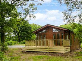 Chaffinch Lodge - Devon - 918821 - thumbnail photo 10