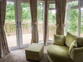 Chaffinch Lodge - Devon - 918821 - thumbnail photo 7
