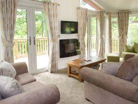 Chaffinch Lodge - Devon - 918821 - thumbnail photo 3