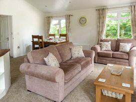 Chaffinch Lodge - Devon - 918821 - thumbnail photo 4