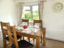 Chaffinch Lodge - Devon - 918821 - thumbnail photo 5