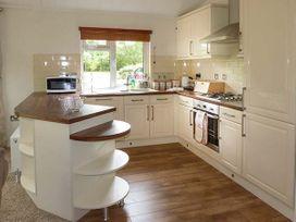 Chaffinch Lodge - Devon - 918821 - thumbnail photo 6