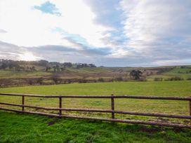 Upper Camnant Barn - Mid Wales - 918935 - thumbnail photo 14