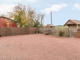 St Cuthbert's Cottage - Northumberland - 918954 - thumbnail photo 21
