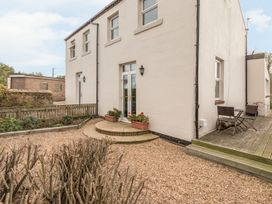St Cuthbert's Cottage - Northumberland - 918954 - thumbnail photo 2