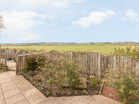 St Cuthbert's Cottage - Northumberland - 918954 - thumbnail photo 18