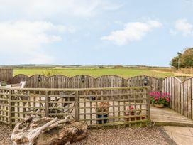 St Cuthbert's Cottage - Northumberland - 918954 - thumbnail photo 19