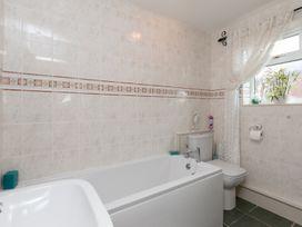 St Cuthbert's Cottage - Northumberland - 918954 - thumbnail photo 16
